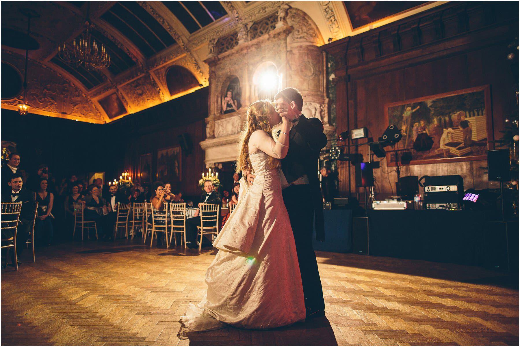 Thornton_Manor_Wedding_Photography_0095