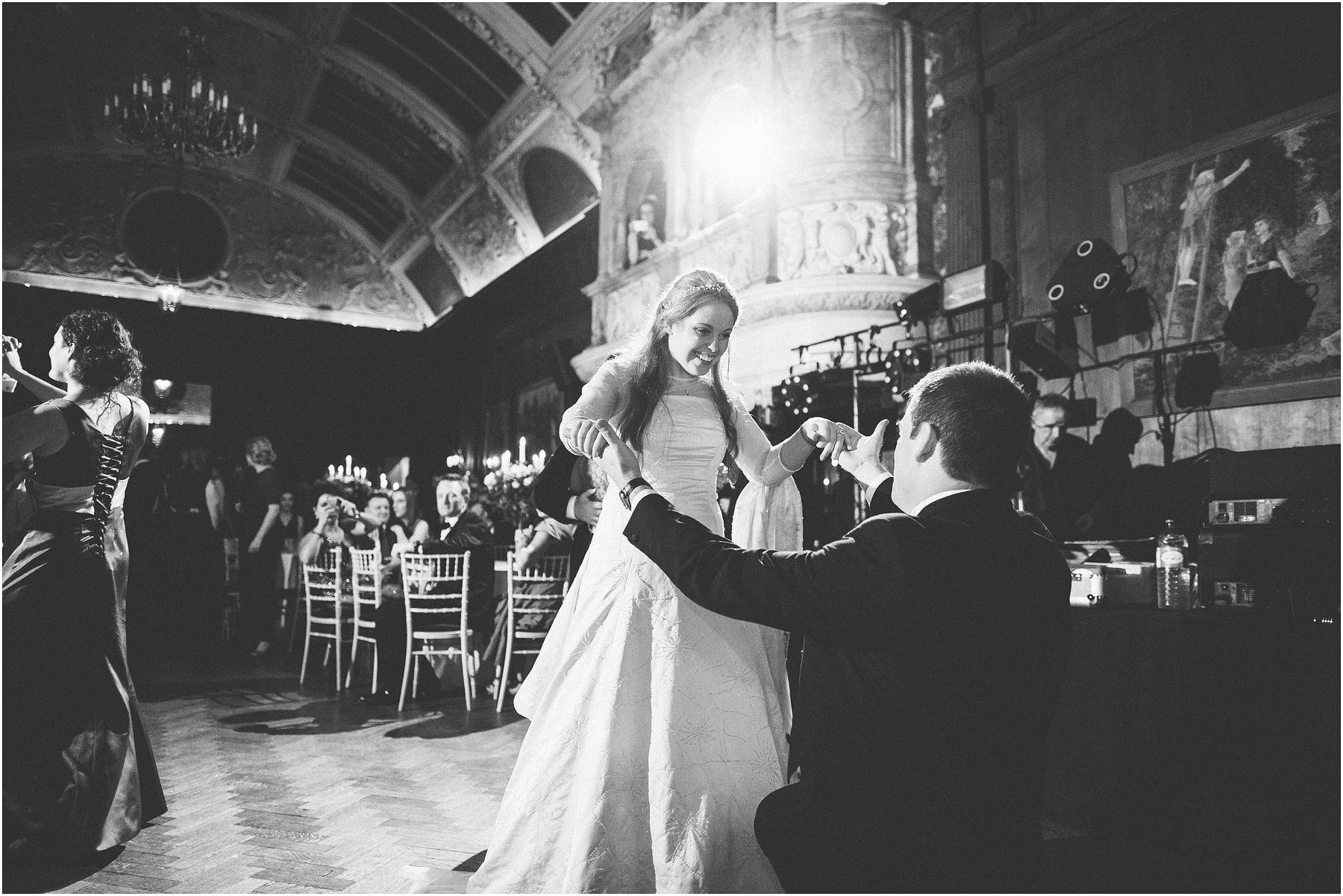 Thornton_Manor_Wedding_Photography_0096