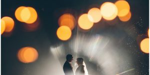 JENNY + JAMES - A WINTER WEDDING AT THE ASHES
