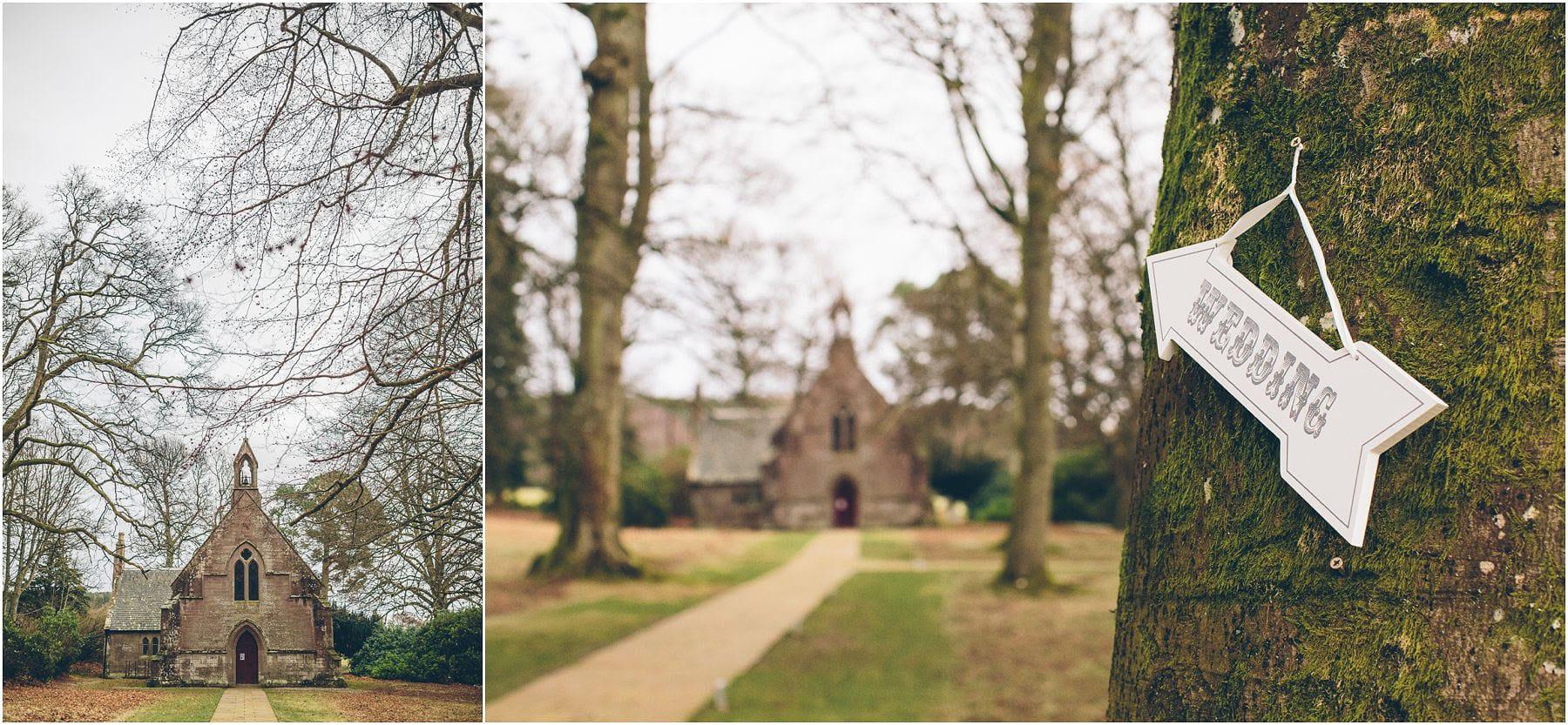 Fasque_House_Wedding_Photography_0001