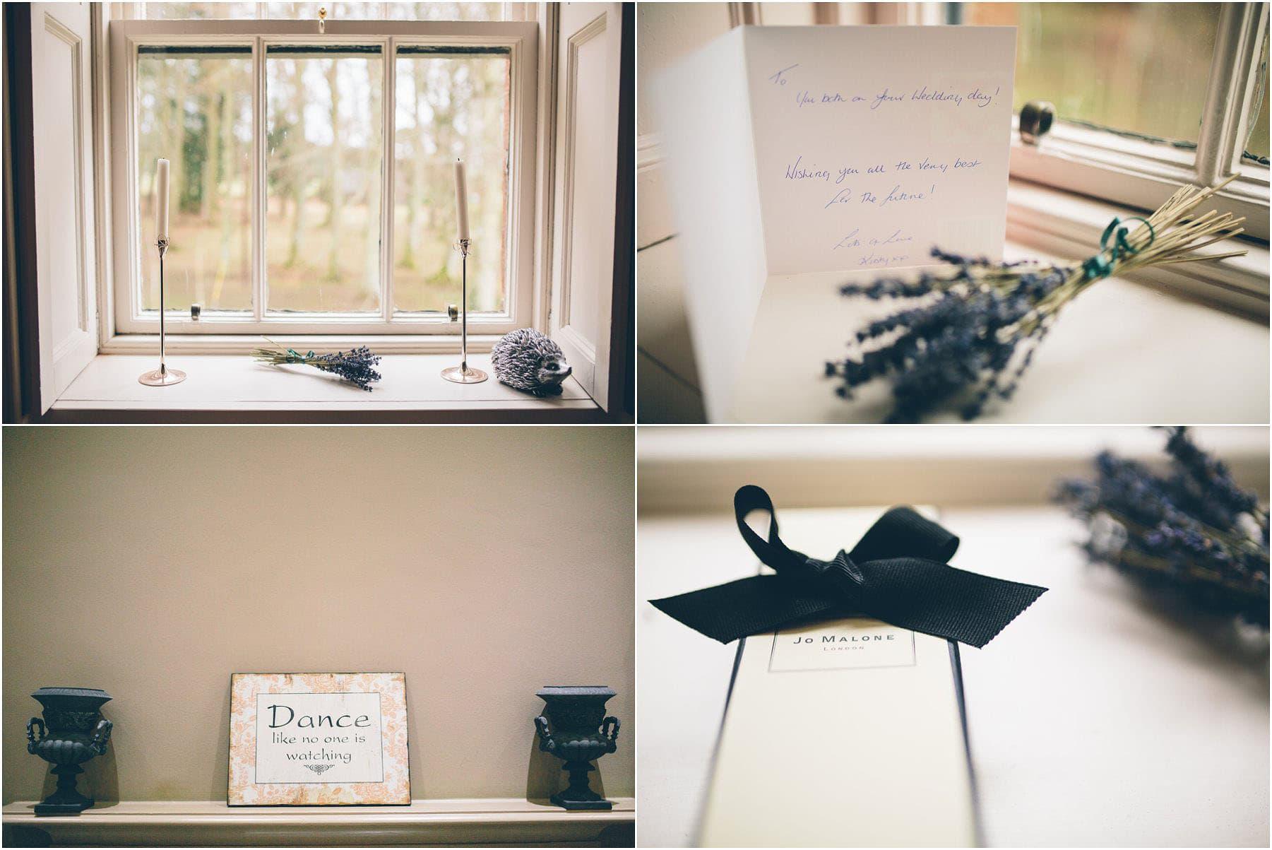 Fasque_House_Wedding_Photography_0005
