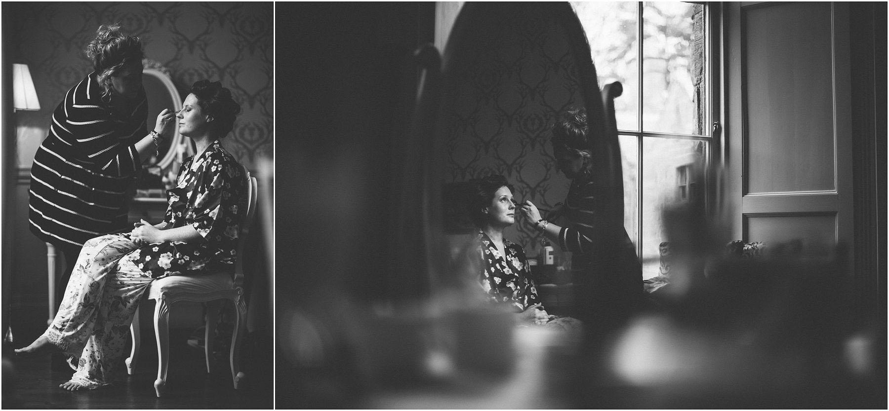 Fasque_House_Wedding_Photography_0007