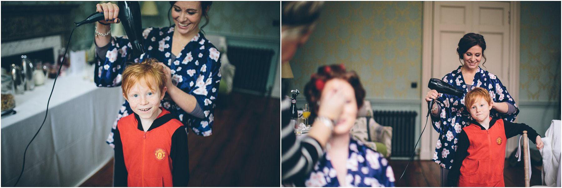 Fasque_House_Wedding_Photography_0008