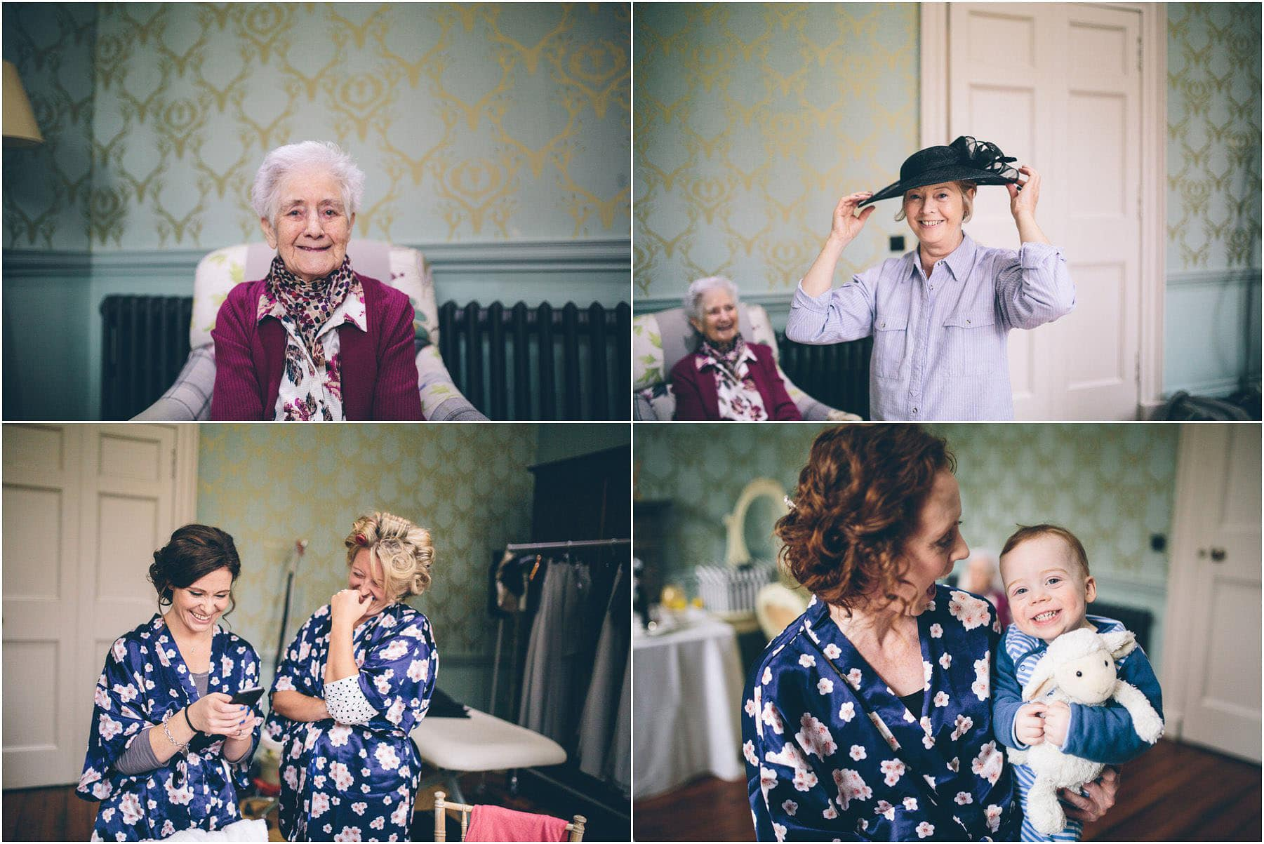 Fasque_House_Wedding_Photography_0012