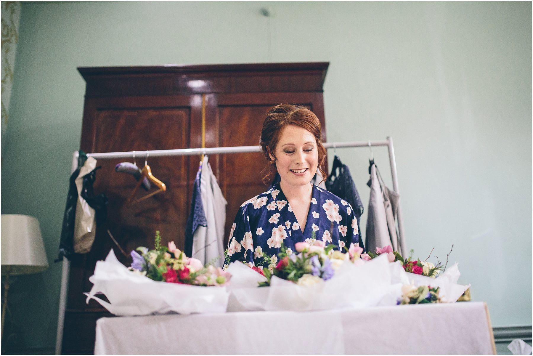 Fasque_House_Wedding_Photography_0018