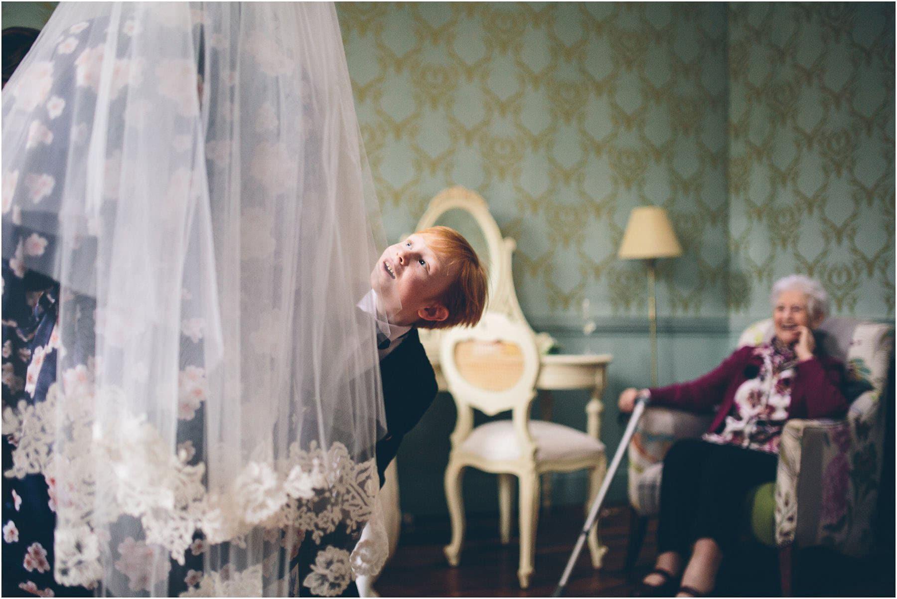 Fasque_House_Wedding_Photography_0023