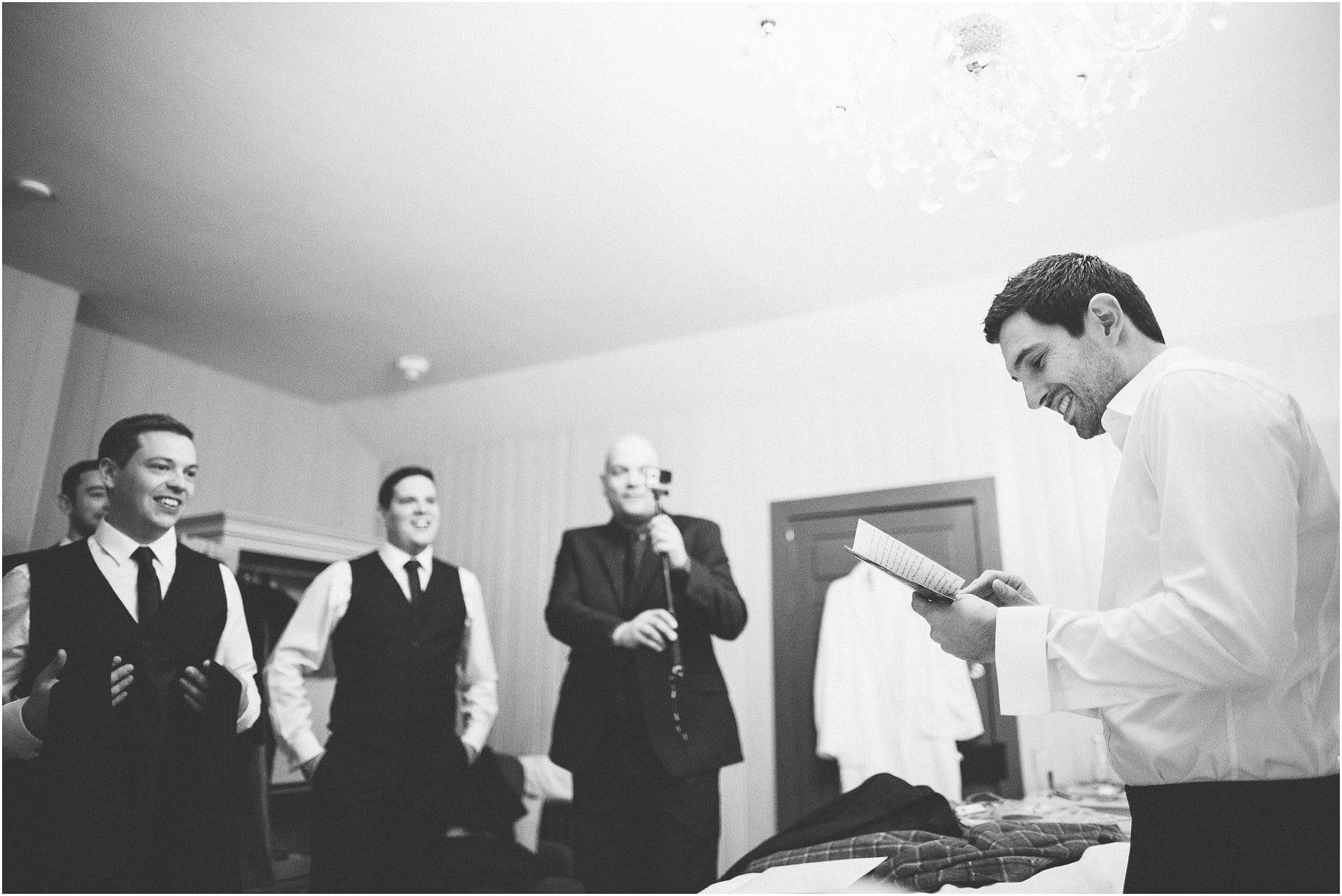 Fasque_House_Wedding_Photography_0028