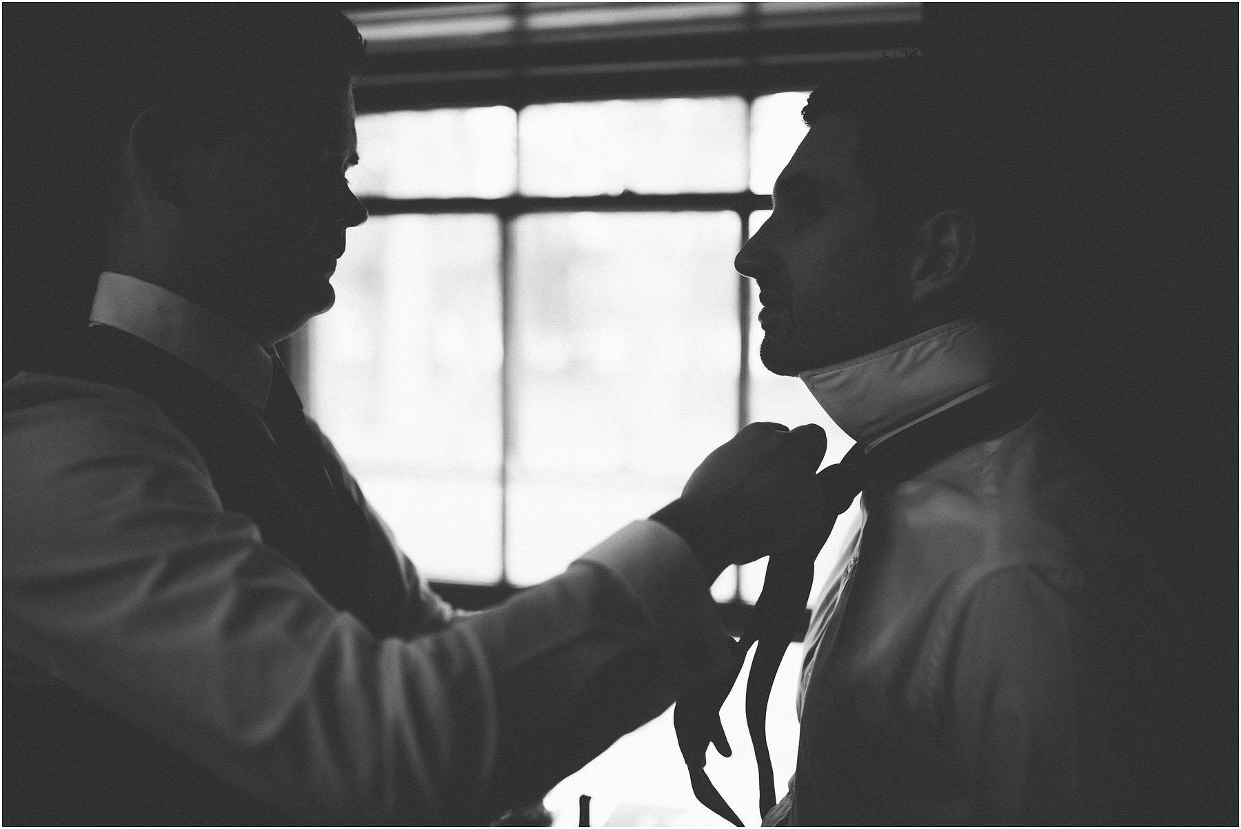 Fasque_House_Wedding_Photography_0031
