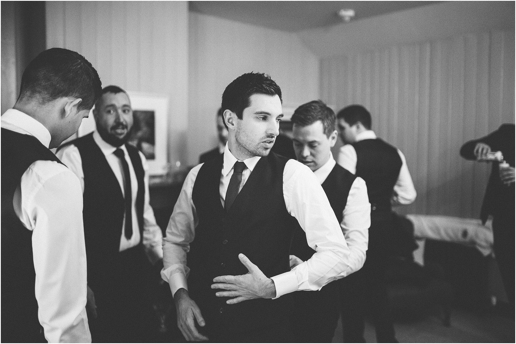 Fasque_House_Wedding_Photography_0033