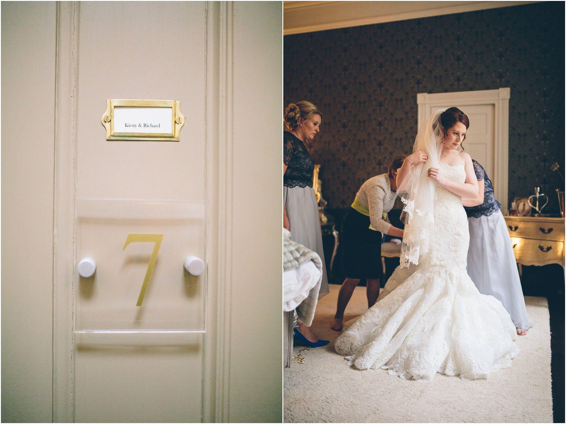 Fasque_House_Wedding_Photography_0034