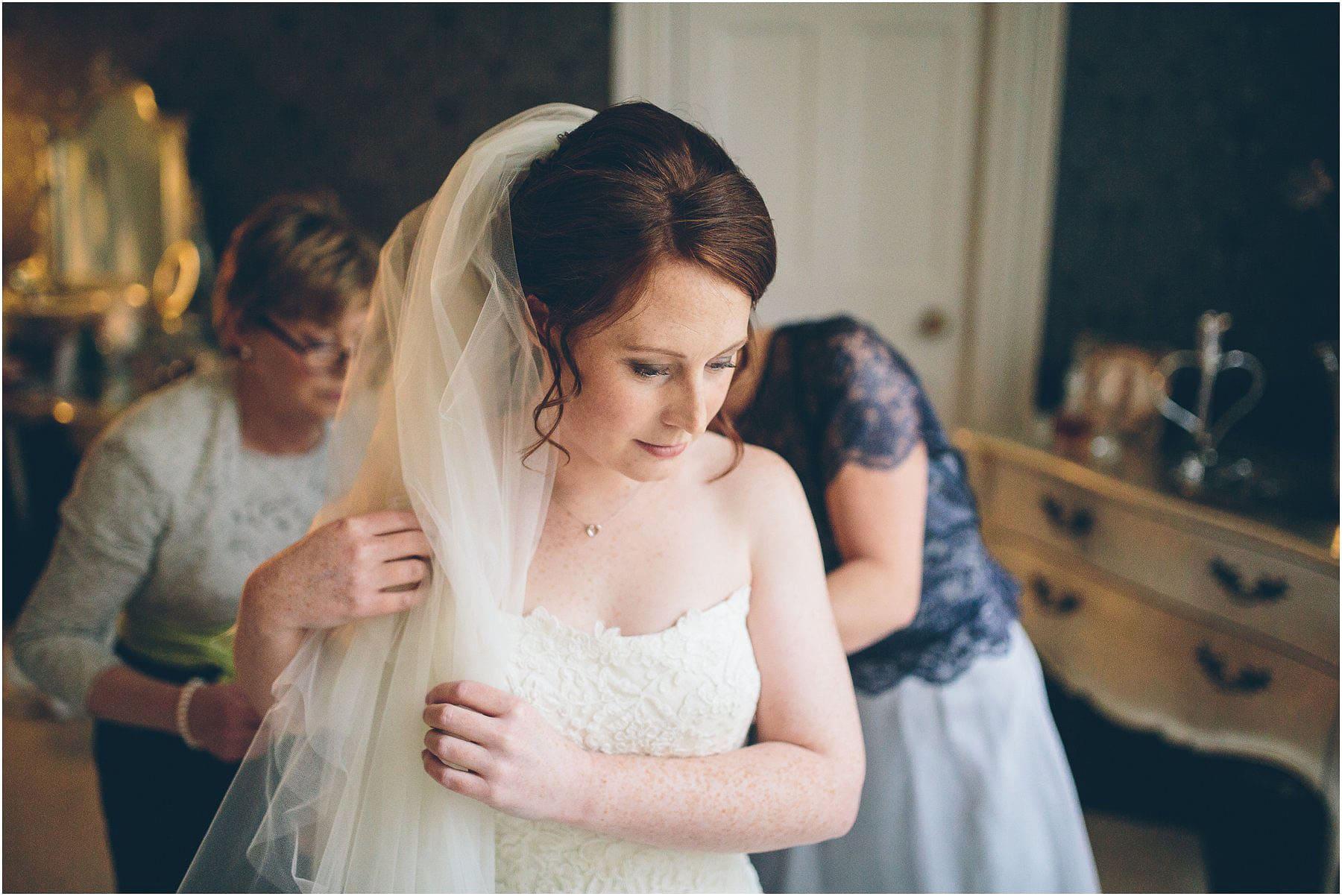 Fasque_House_Wedding_Photography_0035