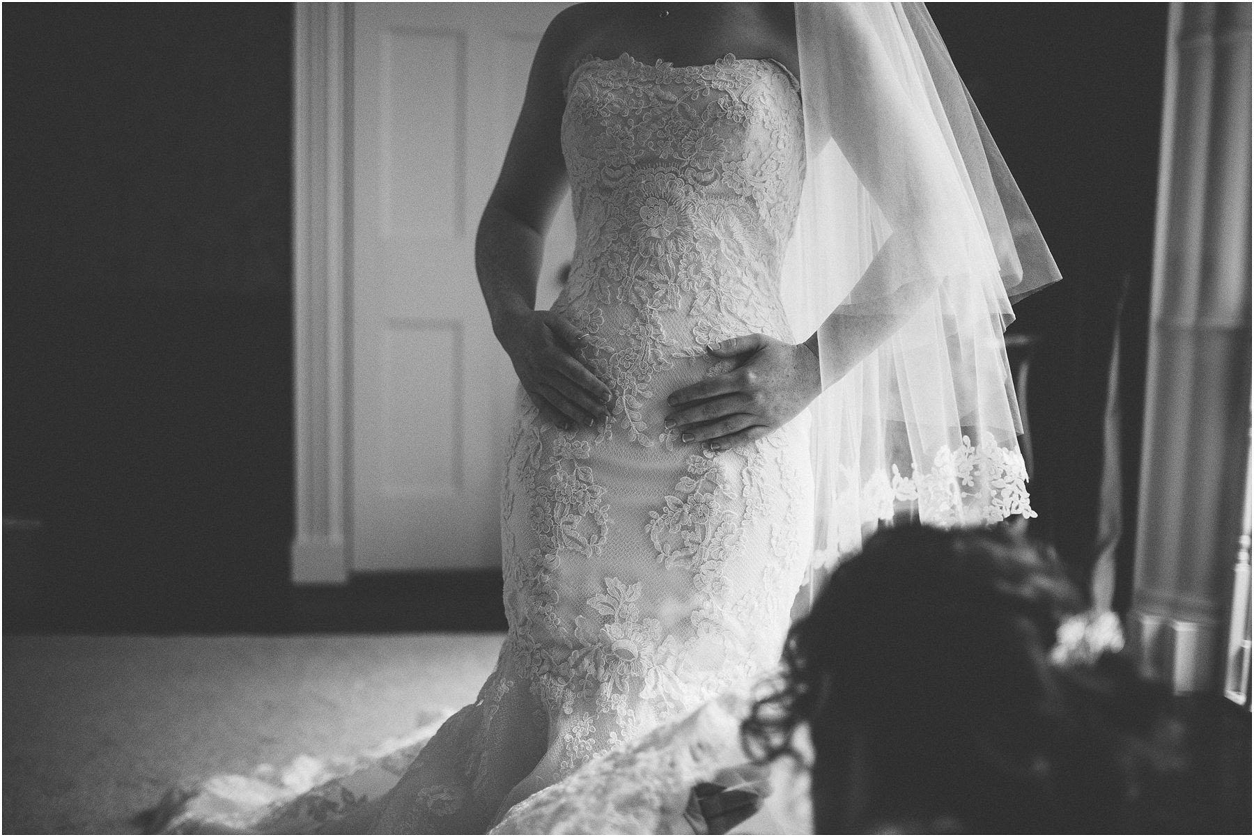 Fasque_House_Wedding_Photography_0038