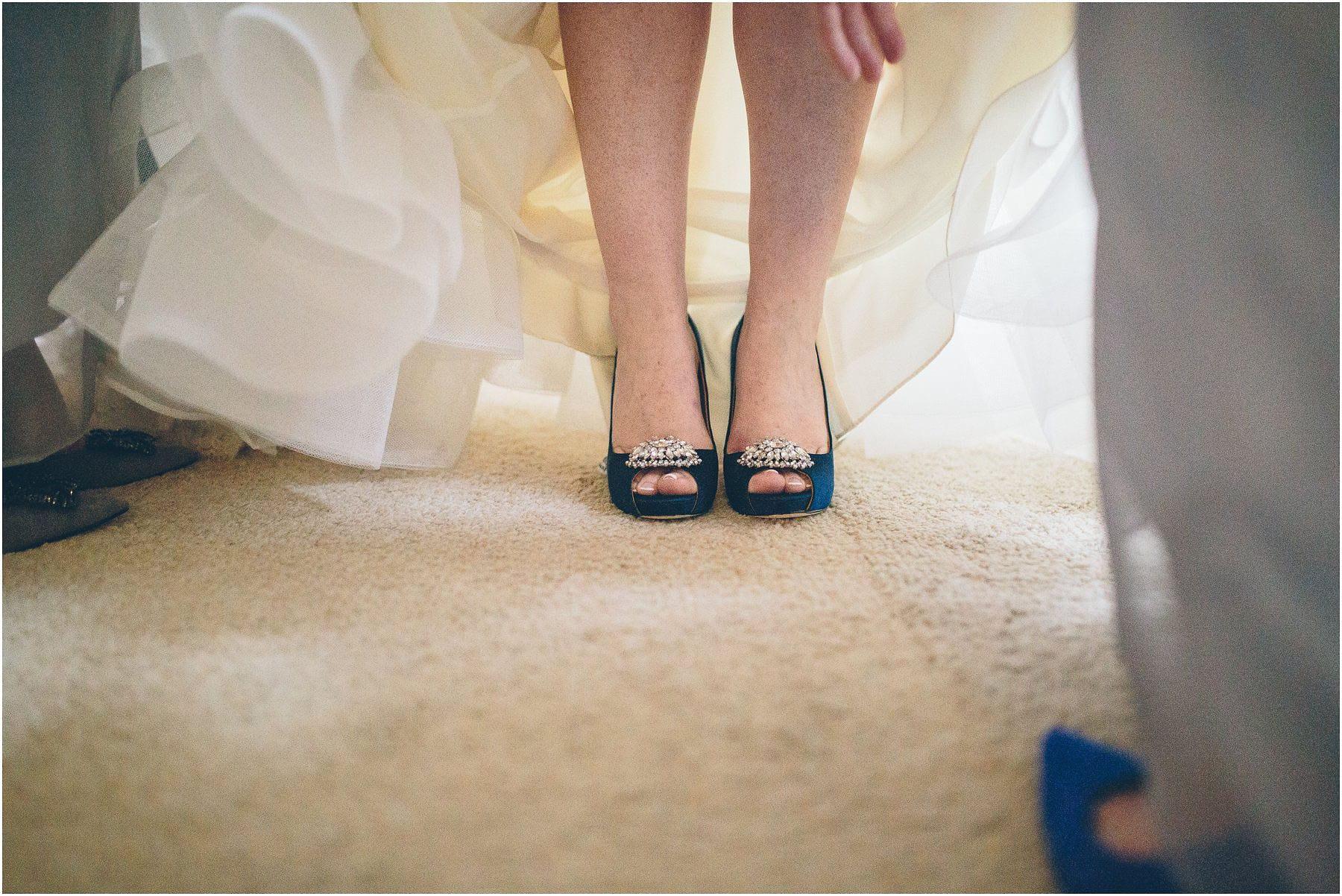 Fasque_House_Wedding_Photography_0039