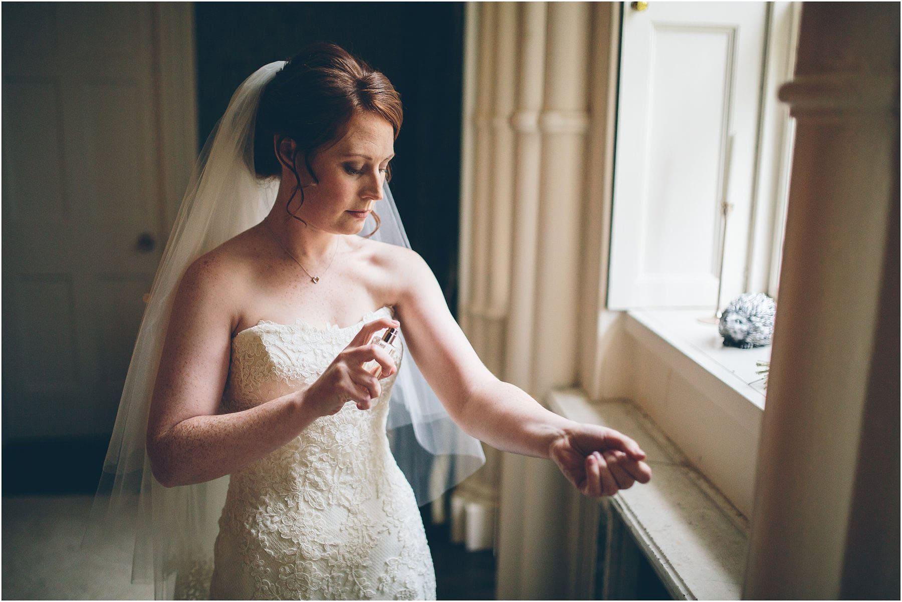 Fasque_House_Wedding_Photography_0040