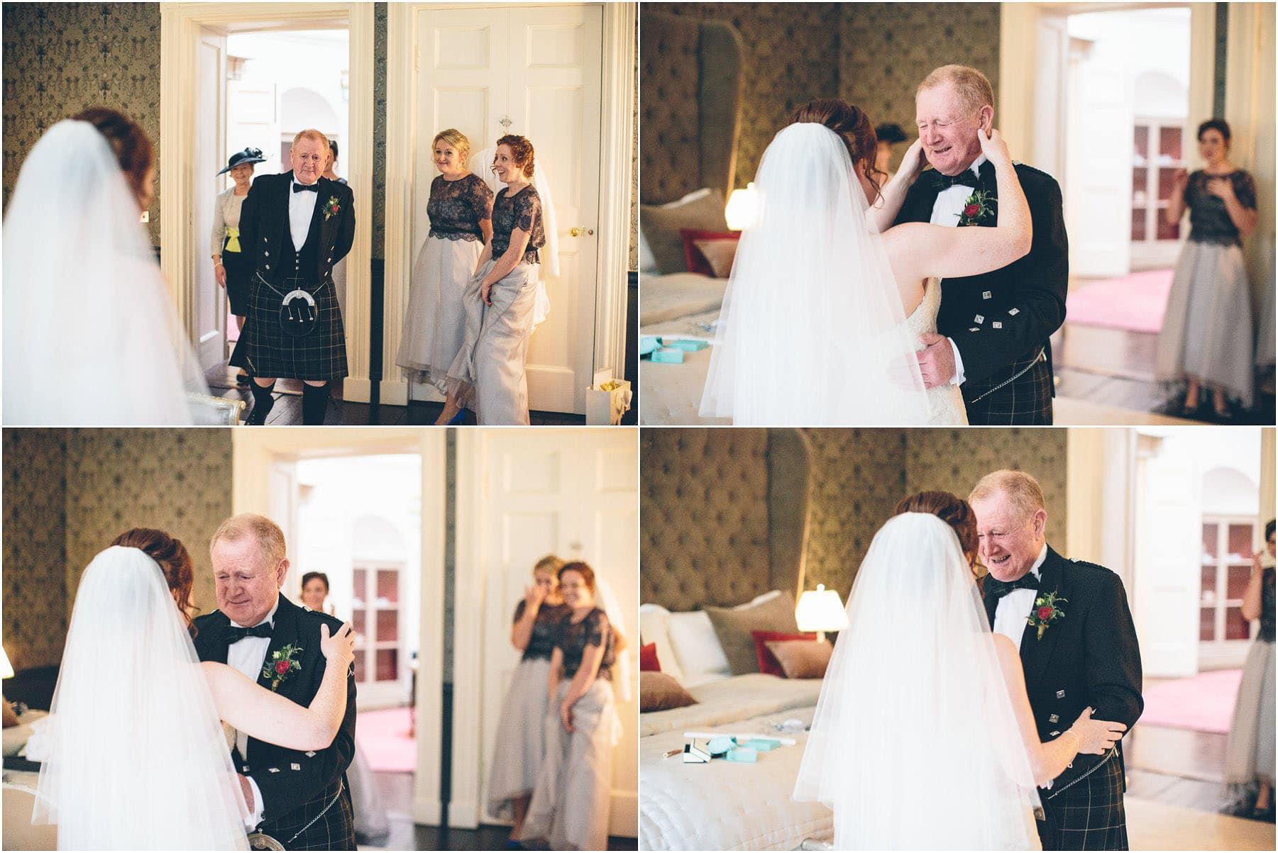 Fasque_House_Wedding_Photography_0041