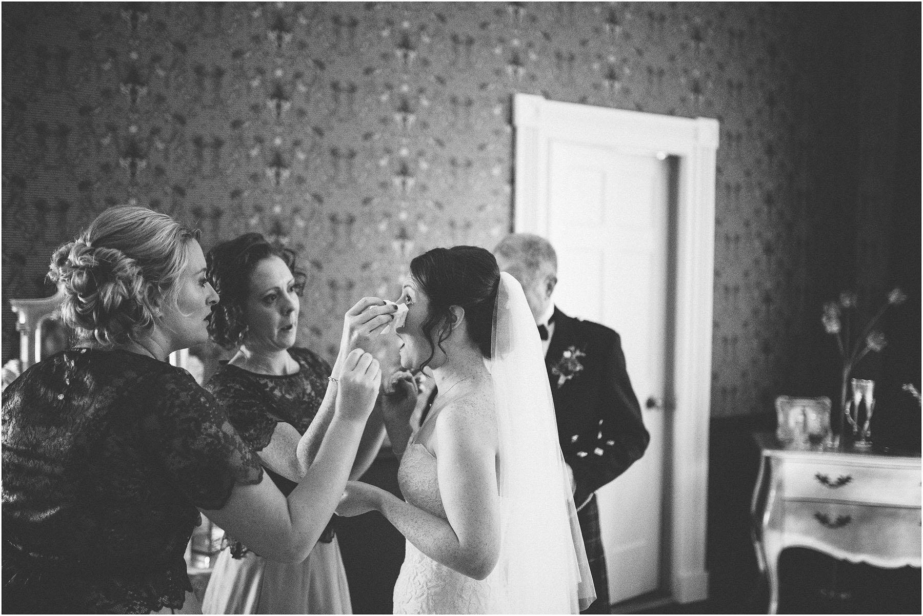 Fasque_House_Wedding_Photography_0042