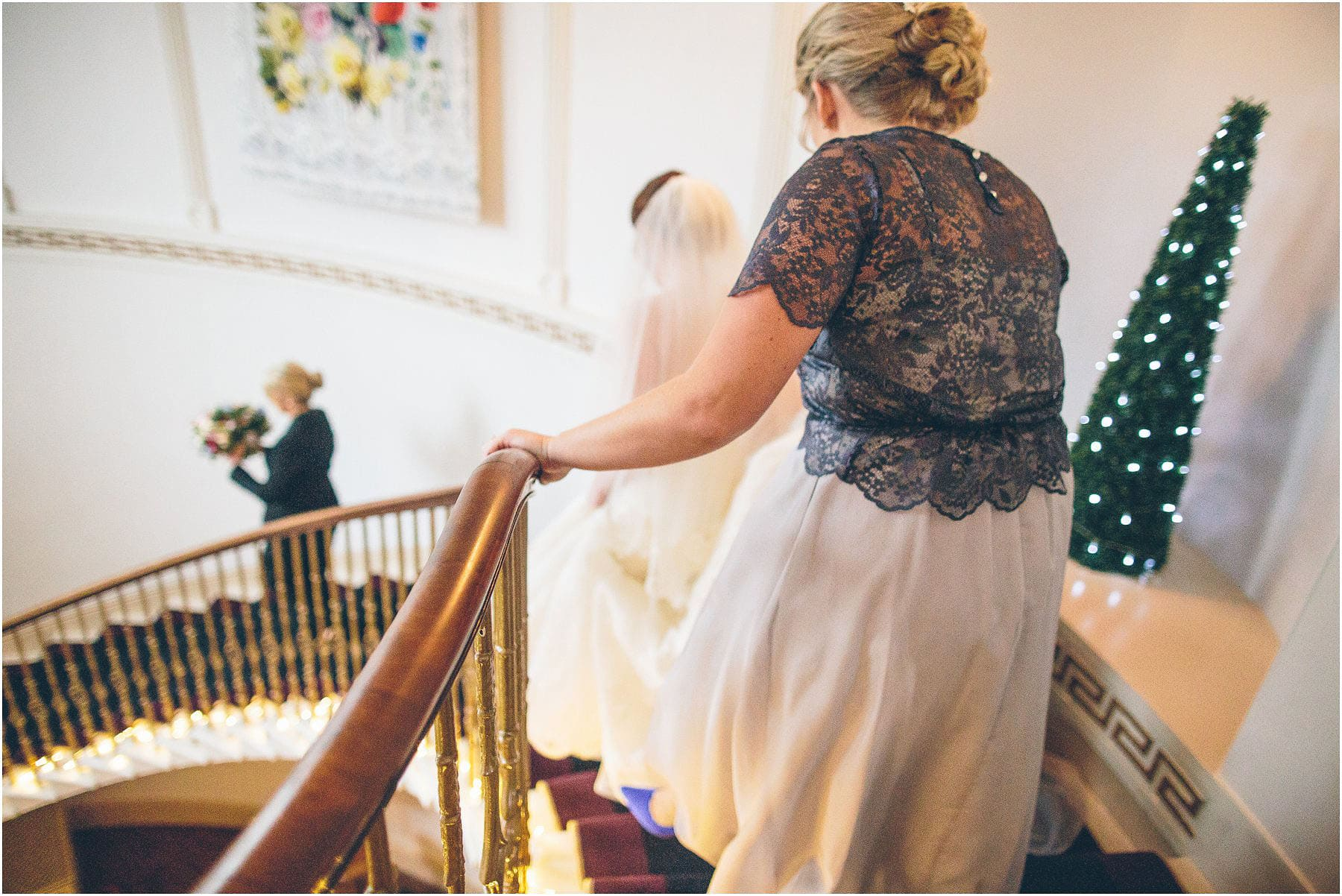 Fasque_House_Wedding_Photography_0043