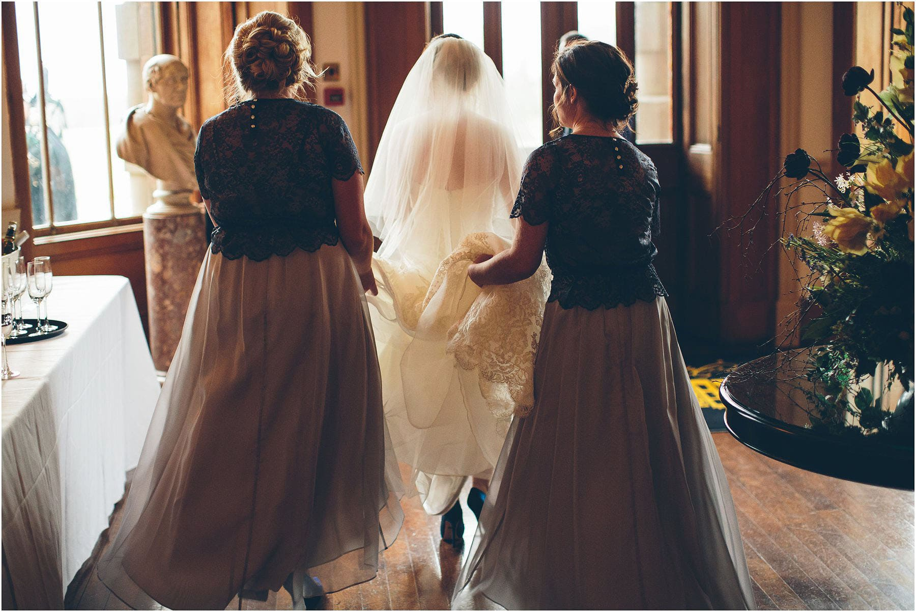 Fasque_House_Wedding_Photography_0045