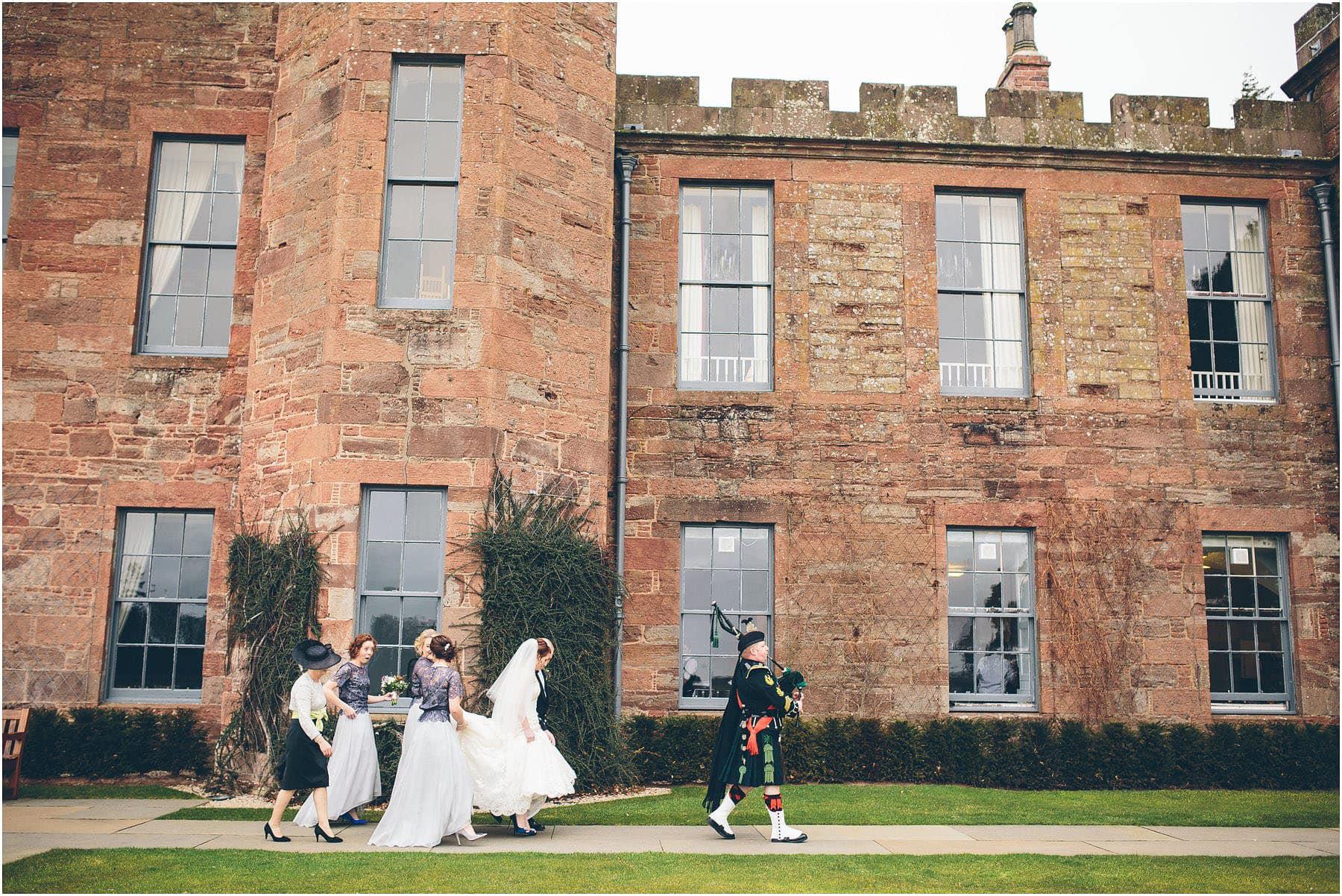 Fasque_House_Wedding_Photography_0046