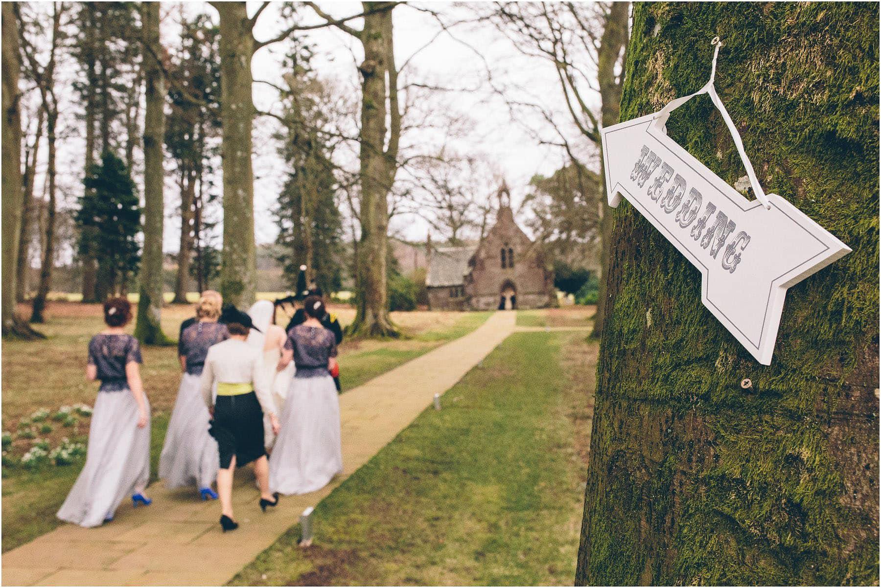 Fasque_House_Wedding_Photography_0047