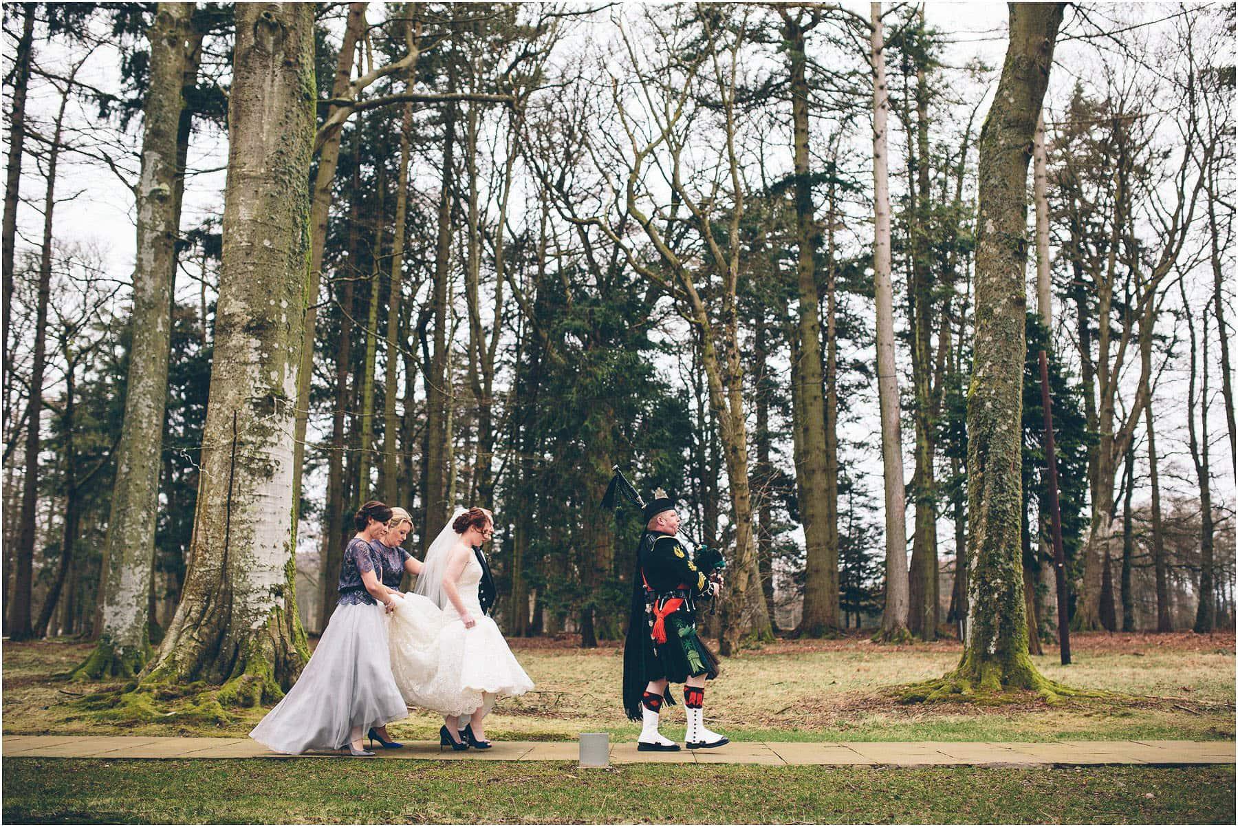 Fasque_House_Wedding_Photography_0048