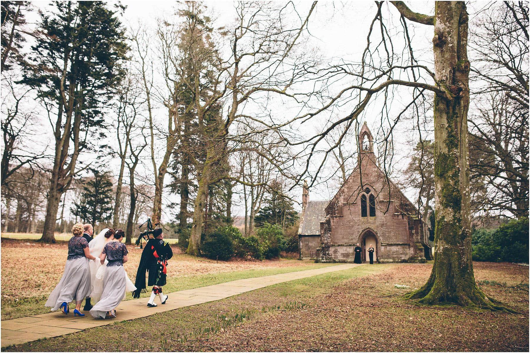 Fasque_House_Wedding_Photography_0049