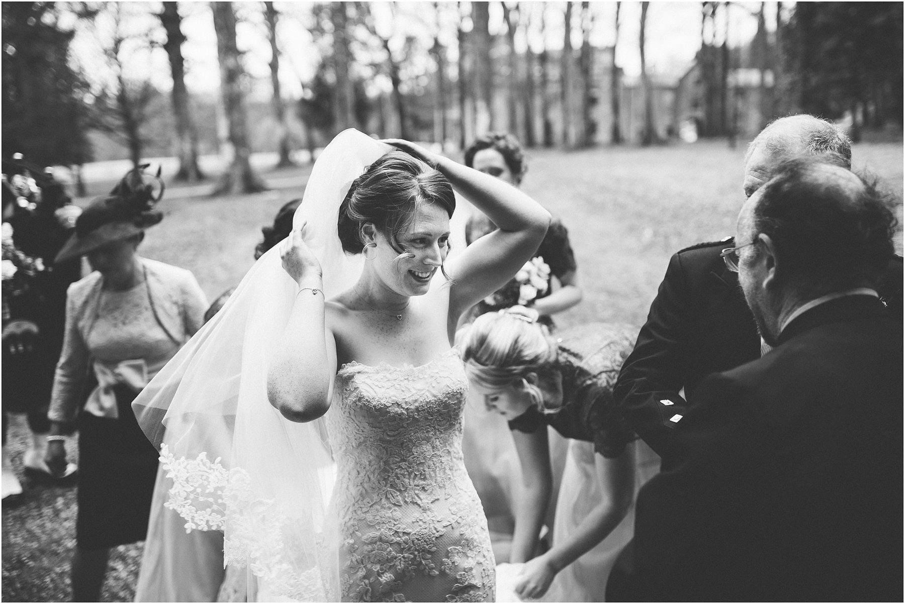 Fasque_House_Wedding_Photography_0050