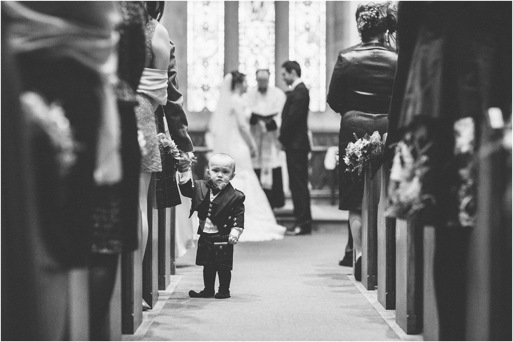 Fasque_House_Wedding_Photography_0057