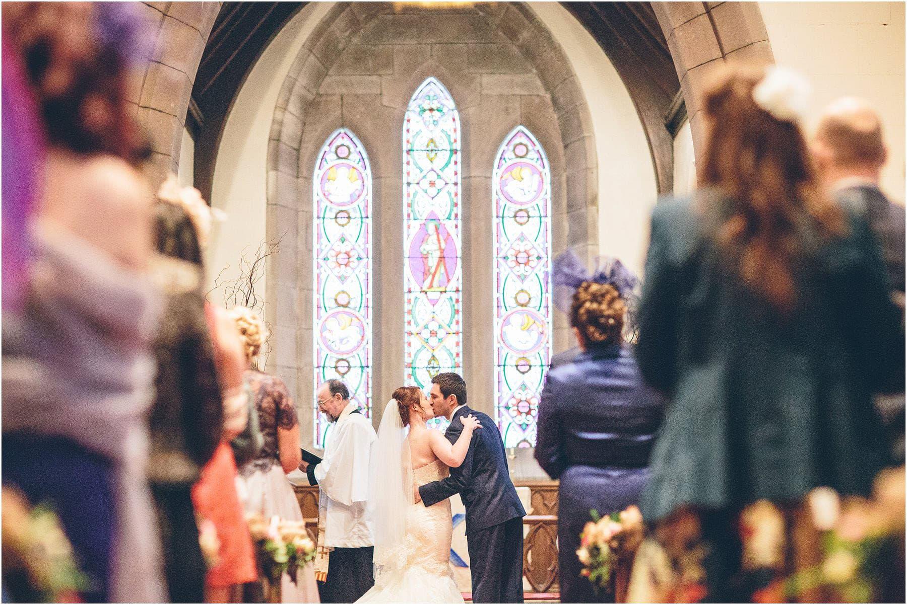 Fasque_House_Wedding_Photography_0058