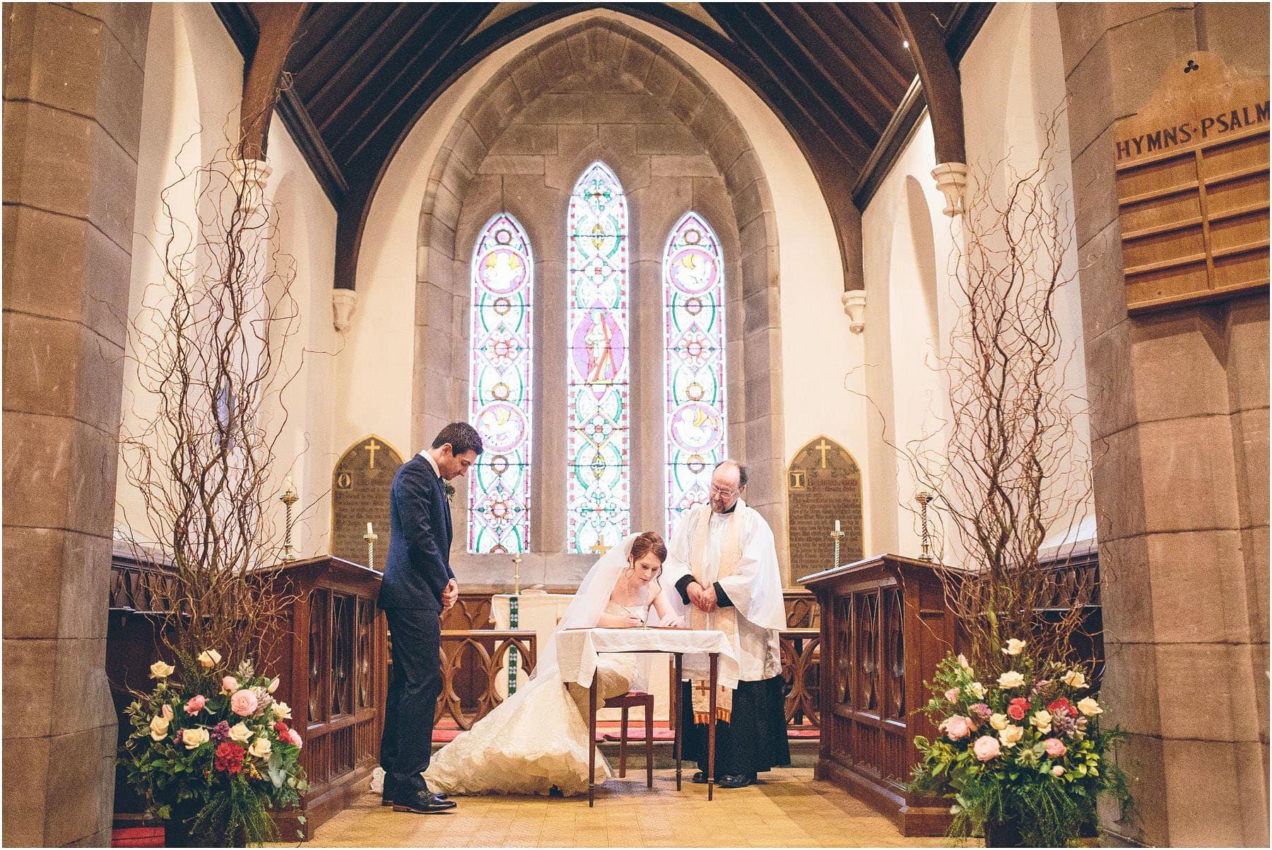 Fasque_House_Wedding_Photography_0059
