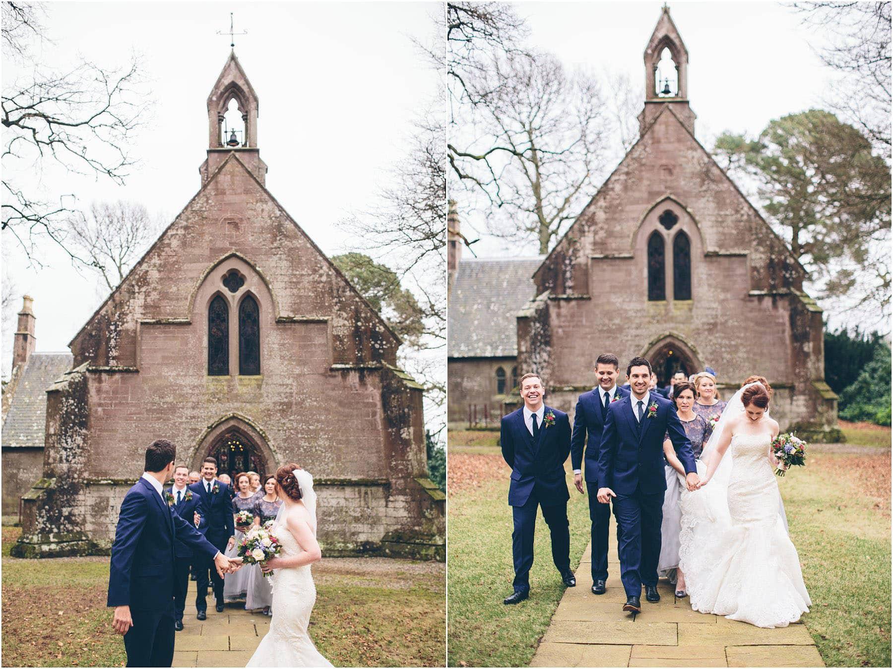 Fasque_House_Wedding_Photography_0064