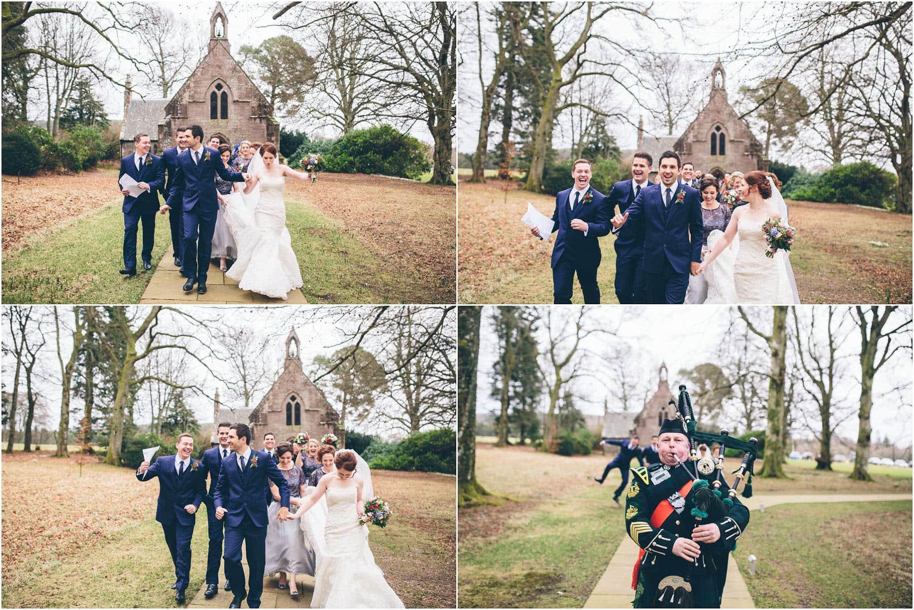 Fasque_House_Wedding_Photography_0065