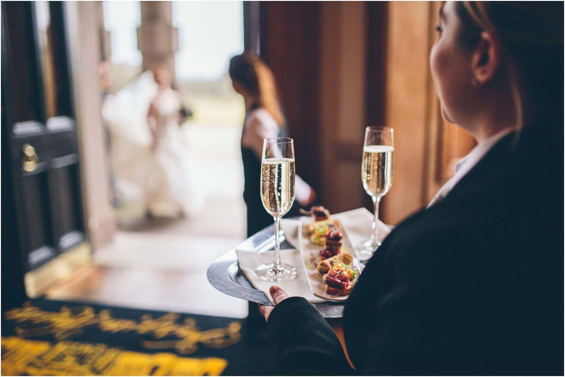 Fasque_House_Wedding_Photography_0068