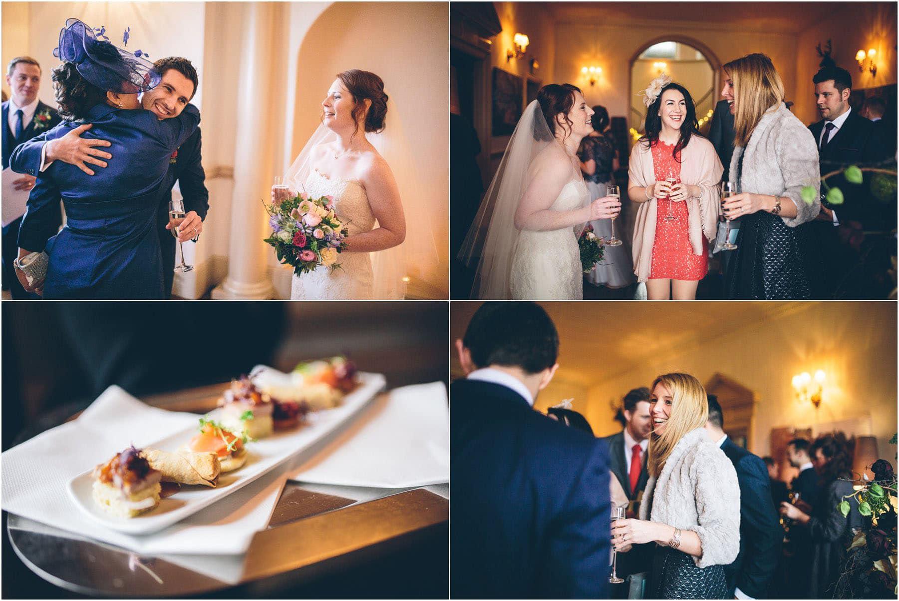 Fasque_House_Wedding_Photography_0069