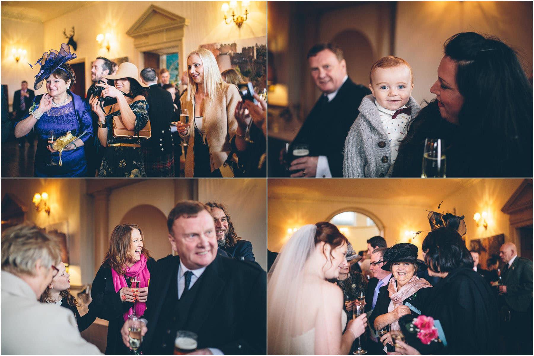 Fasque_House_Wedding_Photography_0071