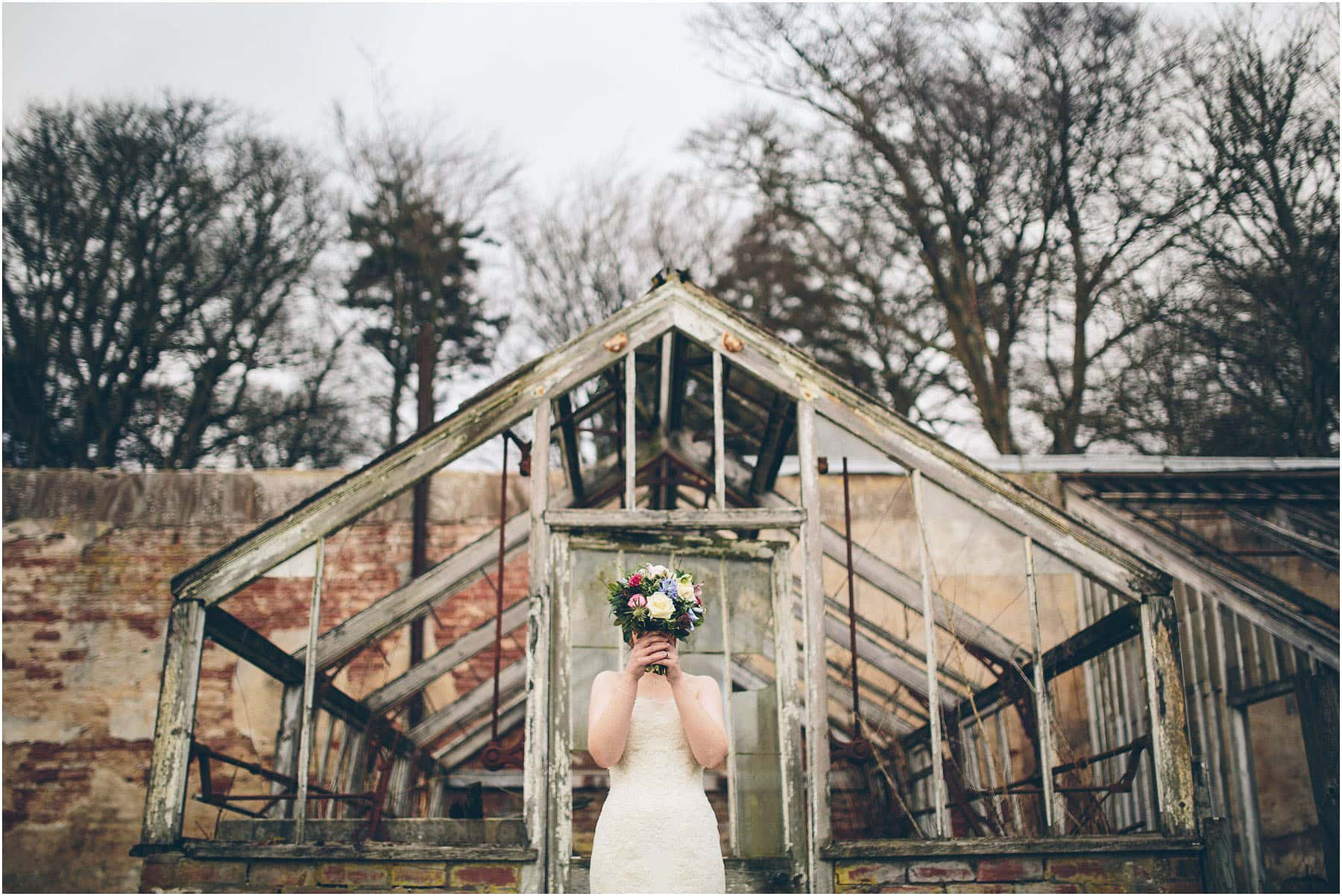 Fasque_House_Wedding_Photography_0083