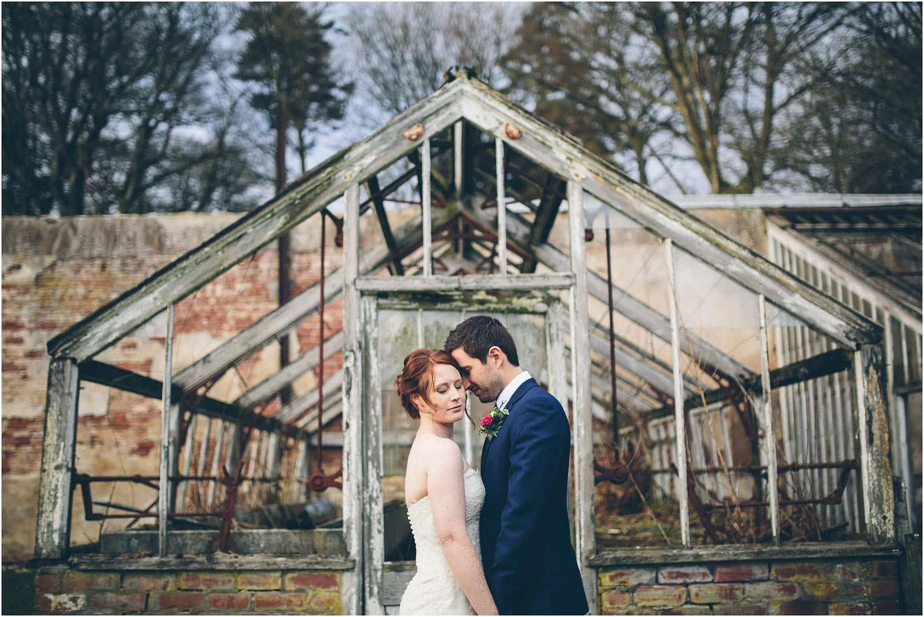 Fasque_House_Wedding_Photography_0084