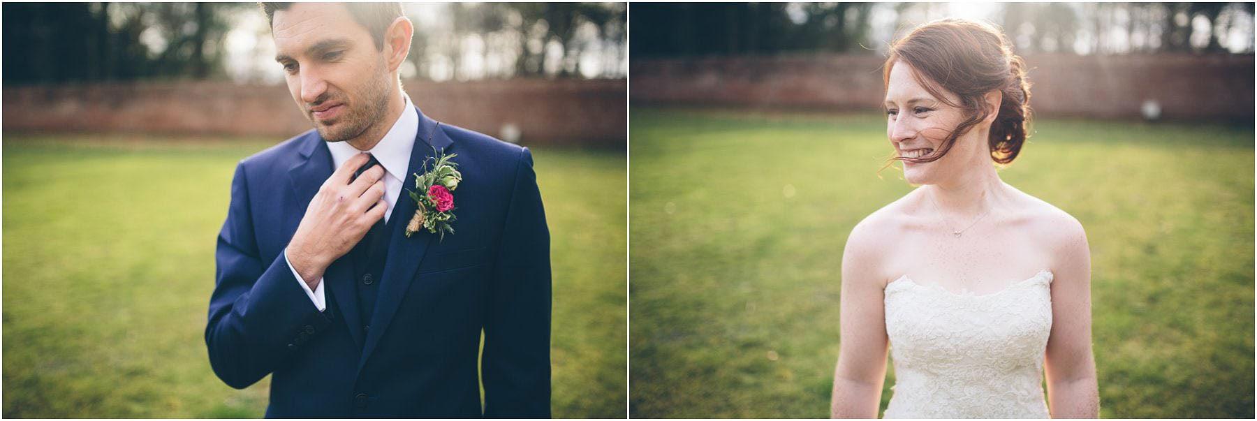 Fasque_House_Wedding_Photography_0087