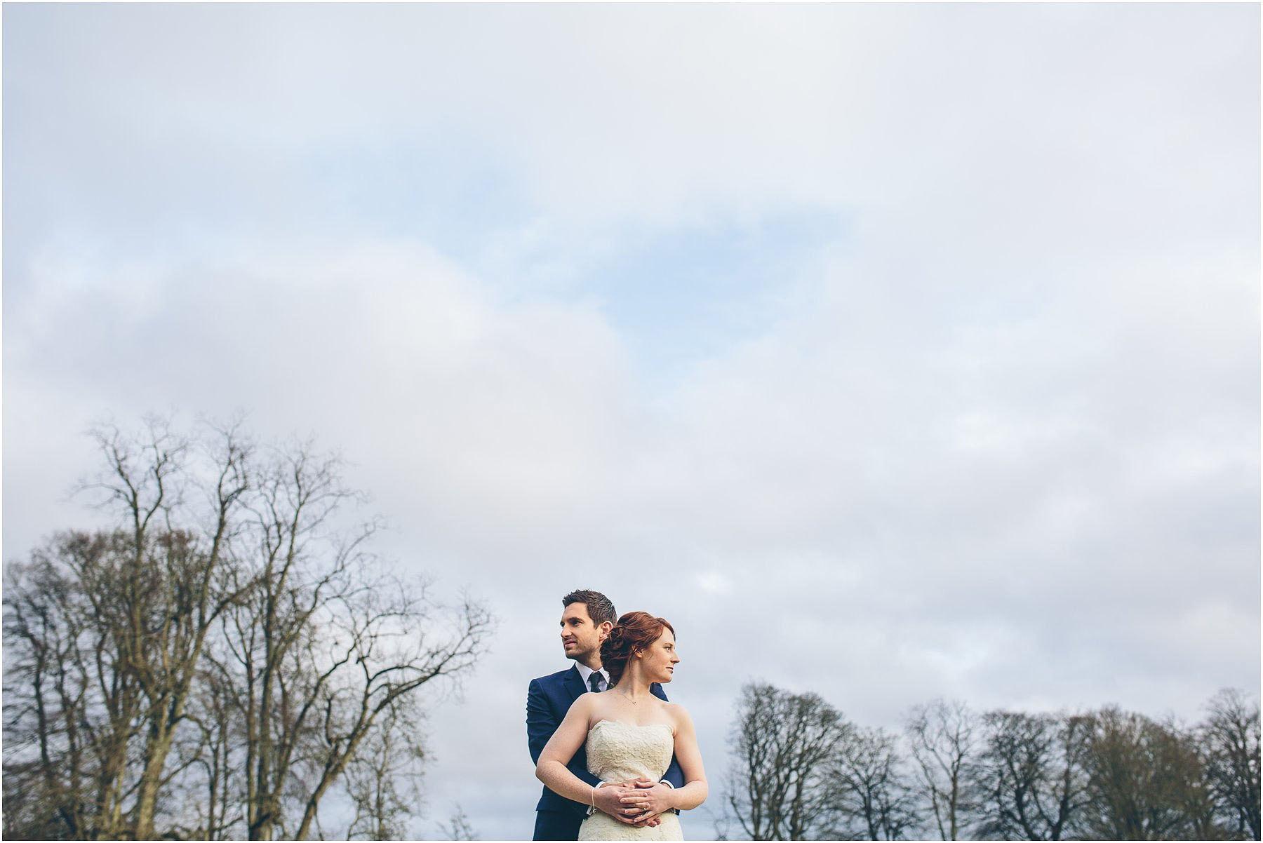 Fasque_House_Wedding_Photography_0090