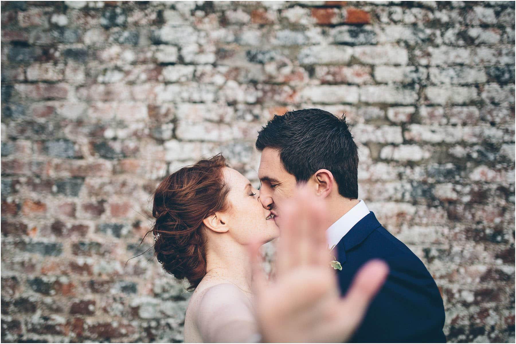 Fasque_House_Wedding_Photography_0092