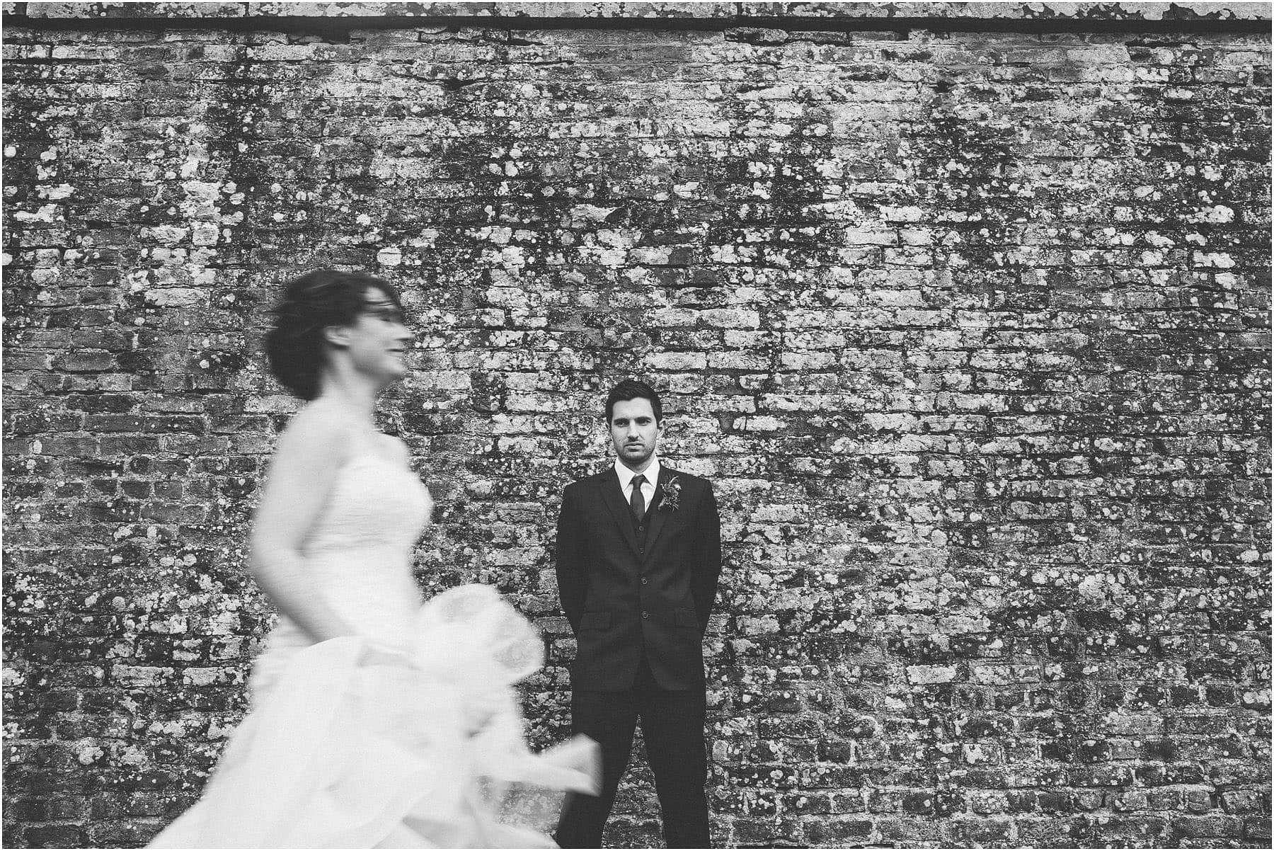 Fasque_House_Wedding_Photography_0093