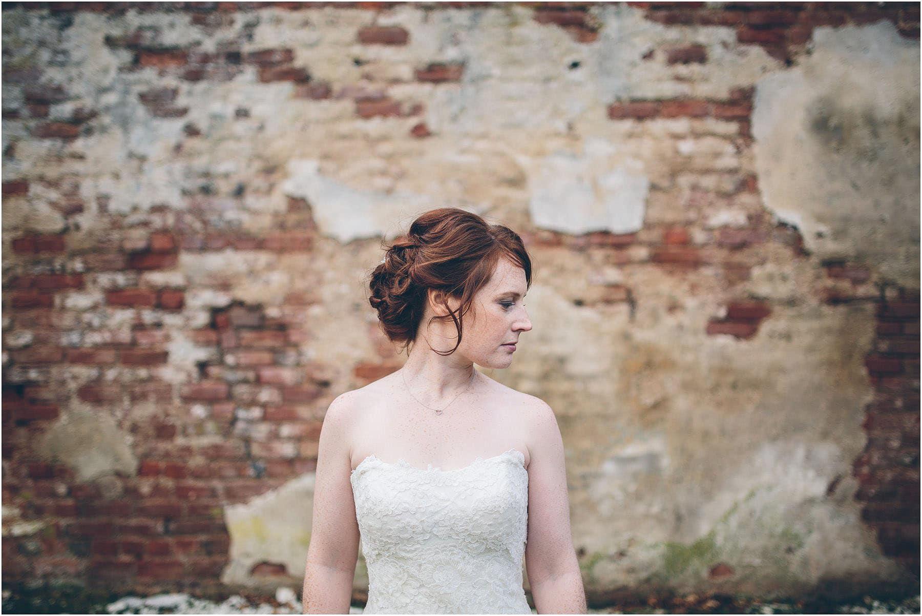 Fasque_House_Wedding_Photography_0094