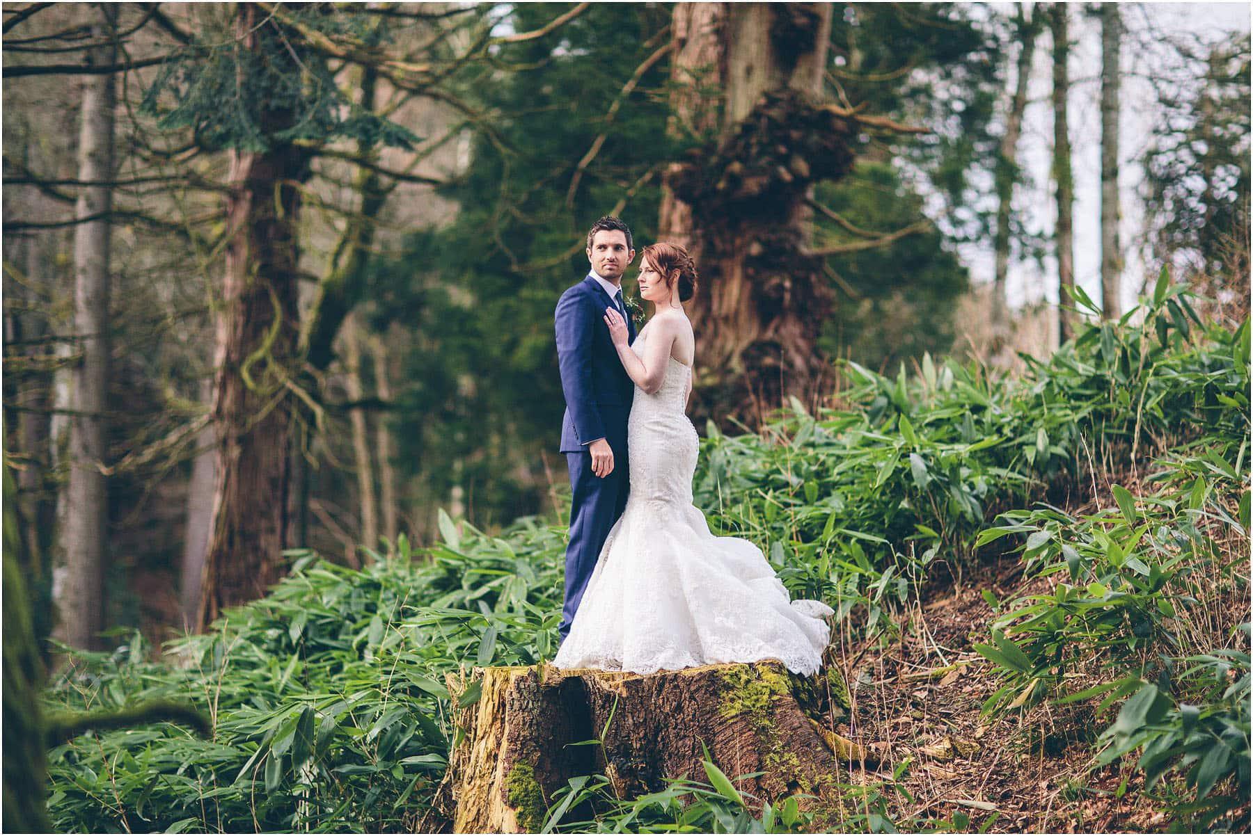 Fasque_House_Wedding_Photography_0097