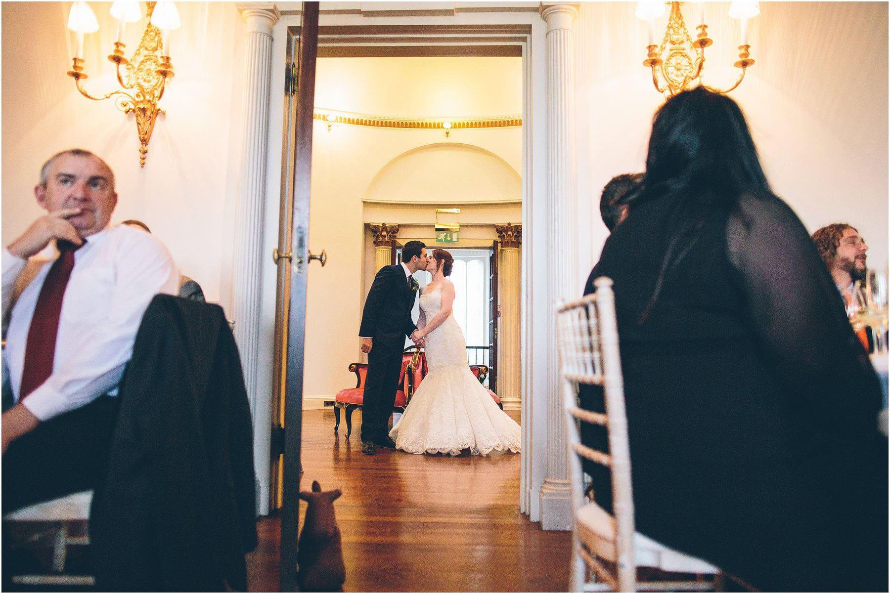 Fasque_House_Wedding_Photography_0098