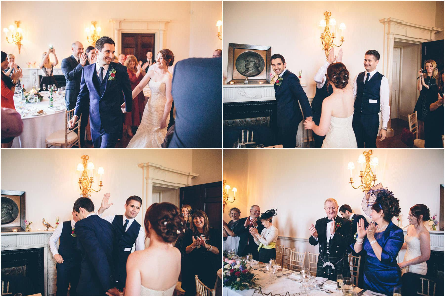 Fasque_House_Wedding_Photography_0100