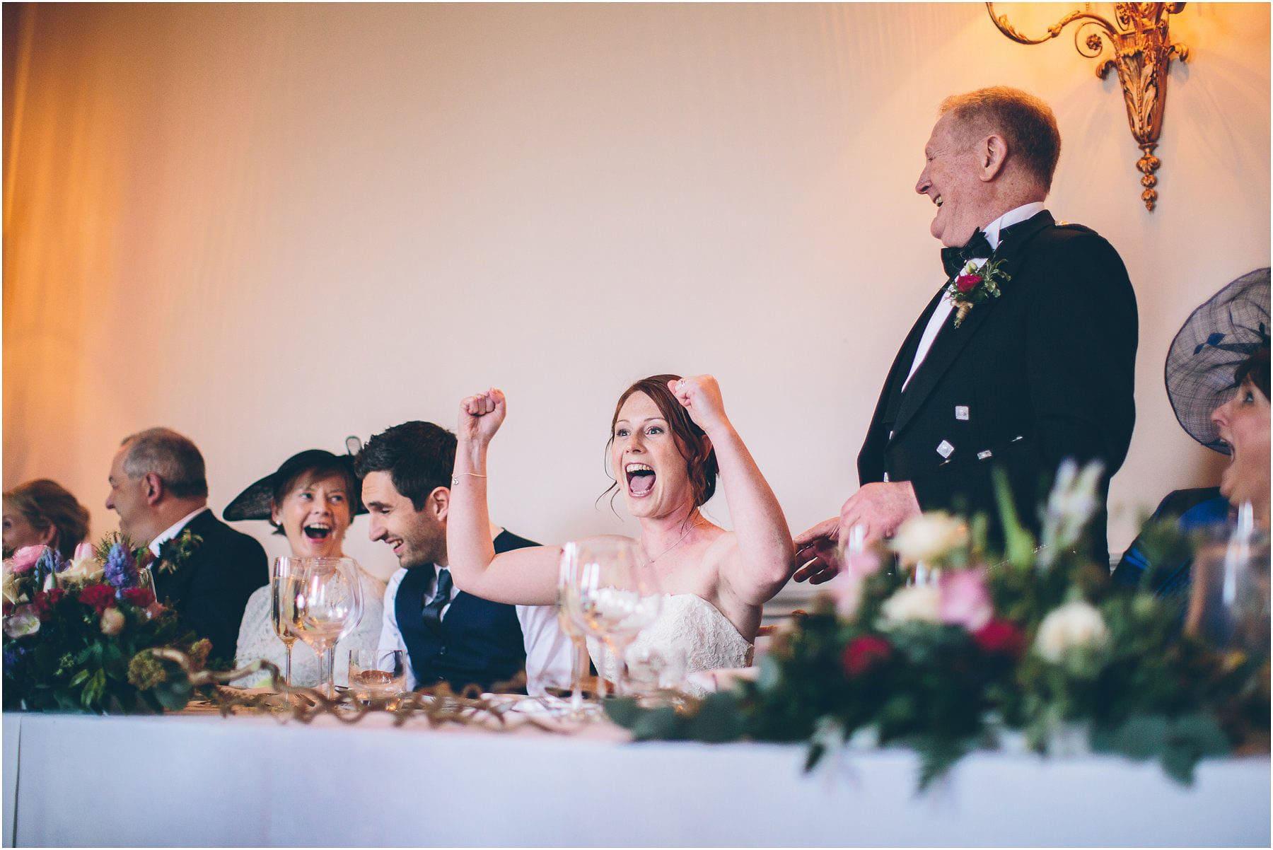 Fasque_House_Wedding_Photography_0102