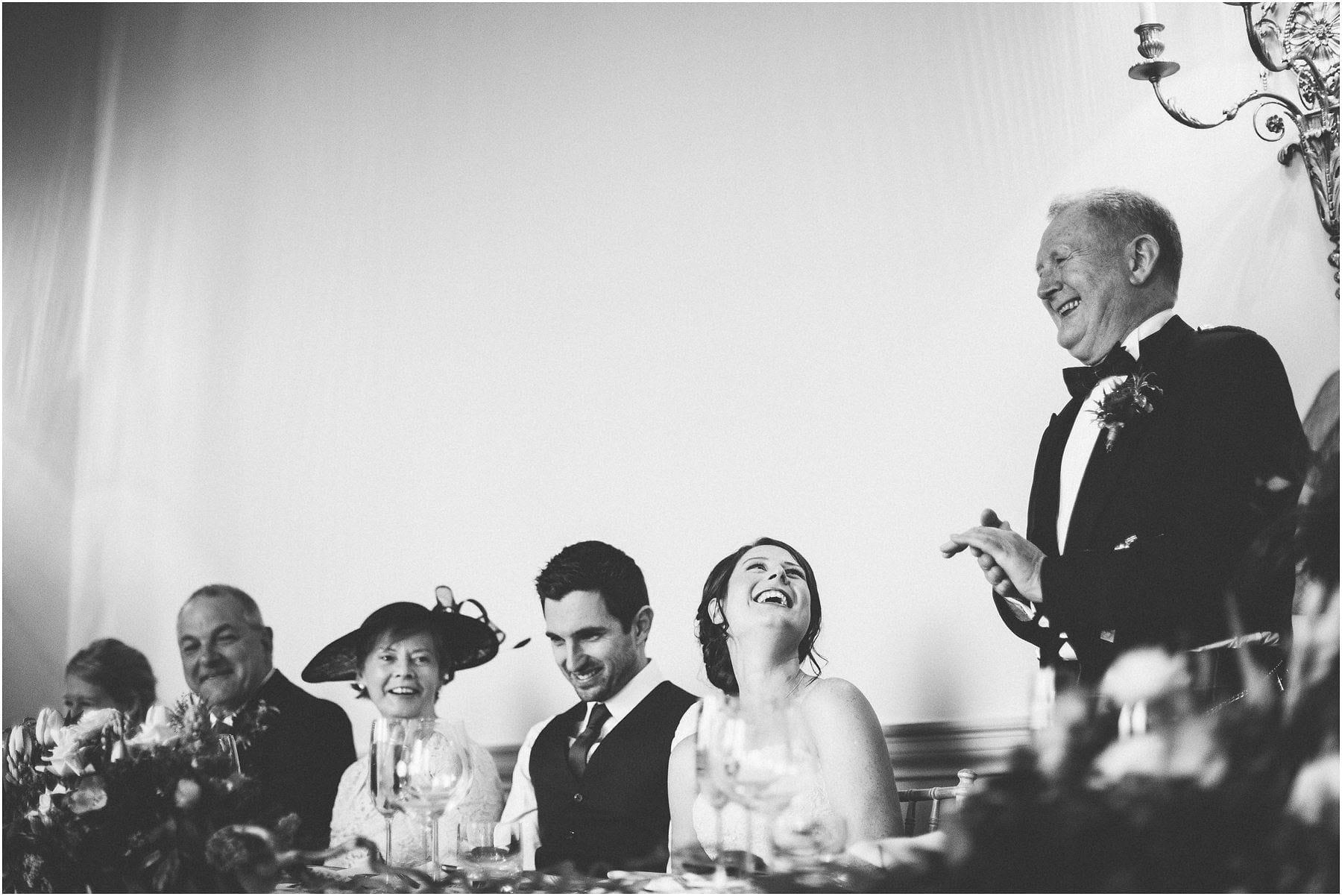 Fasque_House_Wedding_Photography_0103