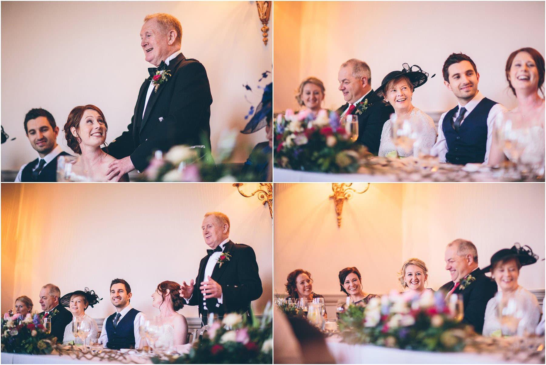 Fasque_House_Wedding_Photography_0104