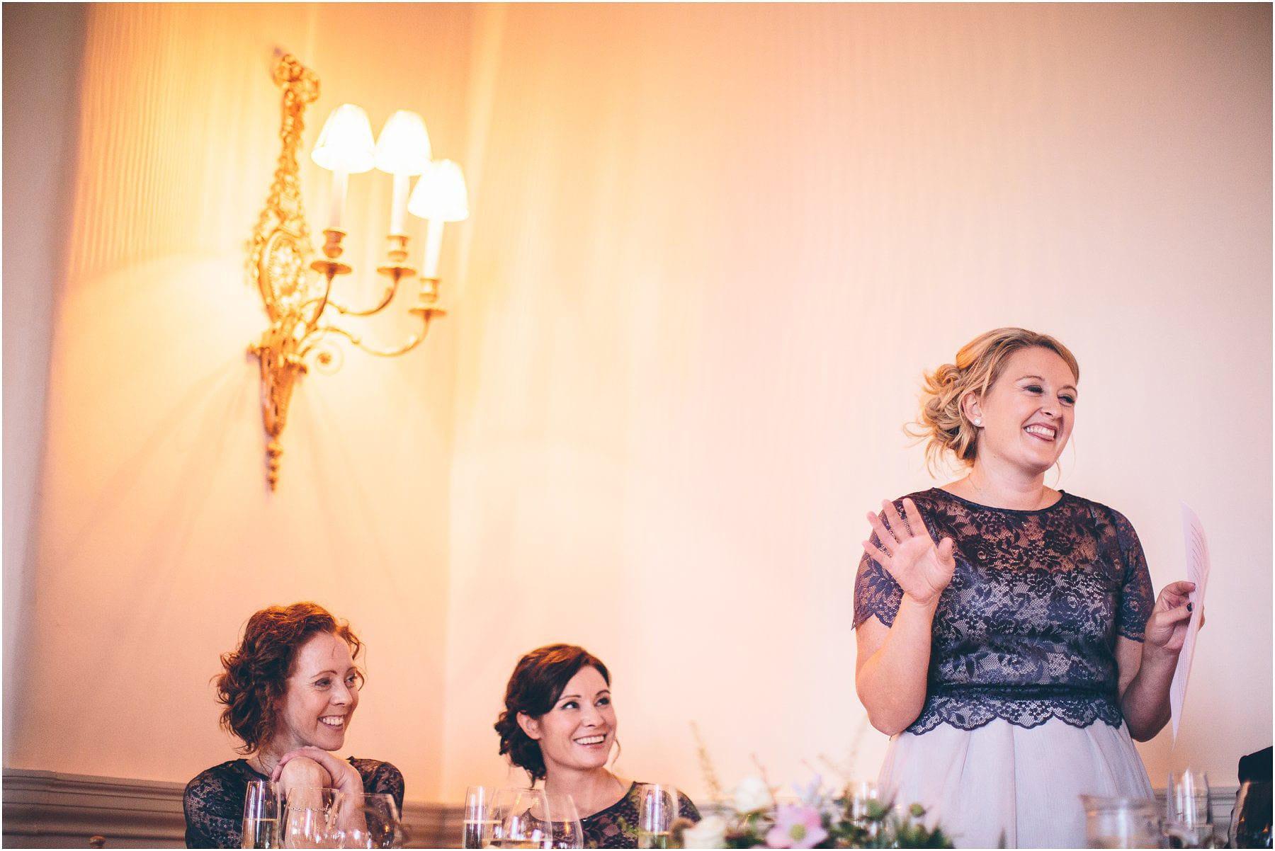 Fasque_House_Wedding_Photography_0106