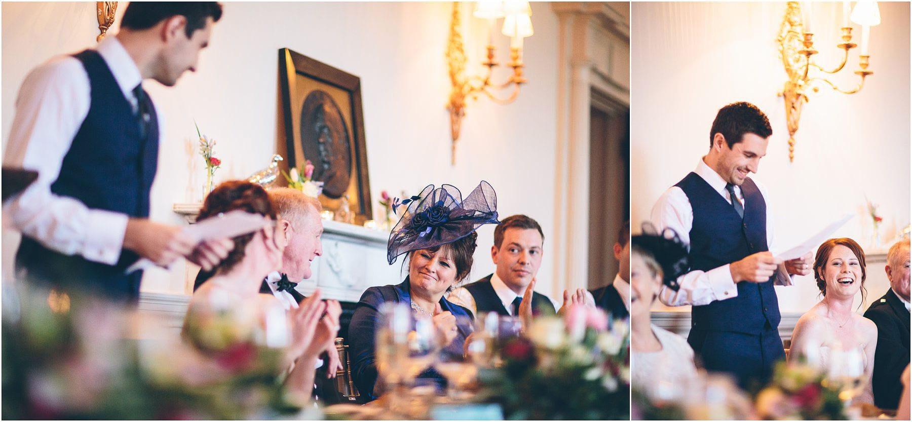 Fasque_House_Wedding_Photography_0107